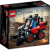 樂高積木 LEGO《 LT42116 》科技 Technic 系列 - 滑移鏟裝機 / JOYBUS玩具百貨