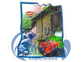 A3【魚大俠】FH036特選薄鹽鮭魚(4片/270g/包)