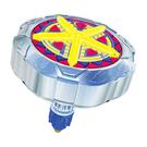 魔幻陀螺 聚能引擎-星輝聖劍 TOYeGO 玩具e哥