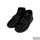 NIKE 女 KYRIE 6 (GS) 籃球鞋 - BQ5599006