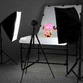 LED攝影棚燈套裝  攝影器材靜物拍照燈