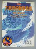 【書寶二手書T5/科學_JGE】大自然的數學遊戲_史都華