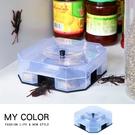 現貨 蟑螂盒 送天然誘餌 誘捕器 環保無...
