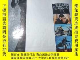 二手書博民逛書店Film罕見! Das 20 .jahrhundertY2720