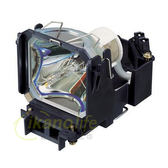 SONY原廠投影機燈泡LMP-P260 / 適用機型VPL-PX35、VPL-PX40、VPL-PX41