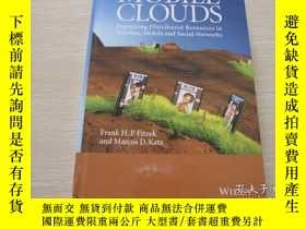 二手書博民逛書店Mobile罕見Clouds: Exploiting Distr