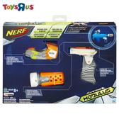 玩具反斗城 NERF 自由模組系列: 夜間任務升級套件