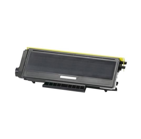 兄弟 TN-580 / TN-650 高密度高值量 盒裝環保碳粉 DCP8060/DCP8065DN/HL5200/HL5240LT/HL5240