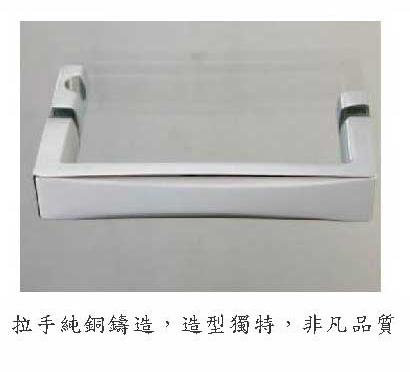【麗室衛浴】美國KOHLER  MEMOIRS系列 K-36939T-L-SHP 一字型 一固一活 兩片式 目錄及說明書