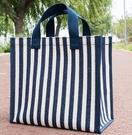 手提袋環保購物袋帆布收納便攜