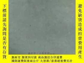 二手書博民逛書店罕見歌唱山城衛生工作大躍進(衛生曲藝宣傳資料第一集)Y19615