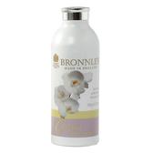 英國Bronnley喜姆地蘭瓶裝香粉 (B270136)