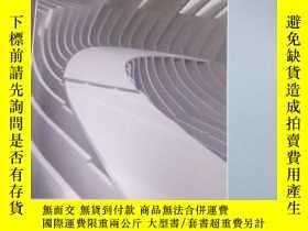 二手書博民逛書店Magazine罕見of Concrete ResearchY1