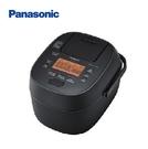 Panasonic 國際牌 舞動沸騰可變壓力IH電子鍋6人份 SR-PAA100 日本智超美型