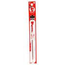 【限量商品售完為止】PILOT 百樂 瑪莉官變芯筆芯0.4紅LHKRF10C4F2-R