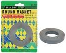 (1088)圓形磁鐵-大 80x40x12mm