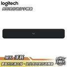 【Sound Amazing】羅技 MX 防滑鍵盤舒適手托