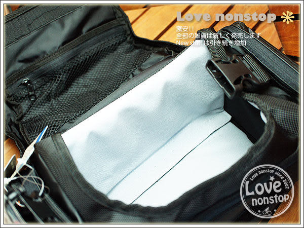 ☆樂樂購☆鐵馬星空☆T-ONE快拆相機包/攝影包/側背包/前包* (P23-117)