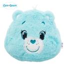日本限定 Care Bears 彩虹熊 ...