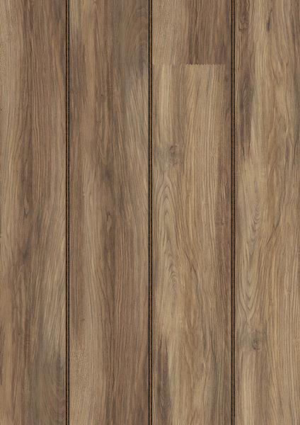 木紋壁紙 仿真 荷蘭壁紙 5色可選 NLXL CANE WEBBING / MRV-28
