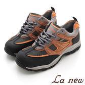 La new DCS/GORE-TEX氣墊休閒鞋-女215025111