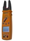 泰菱電子◆數位 叉型交直流鉤錶 交直流 電流 電壓 NCV 背光 鉤表 DCM-020 TECPEL