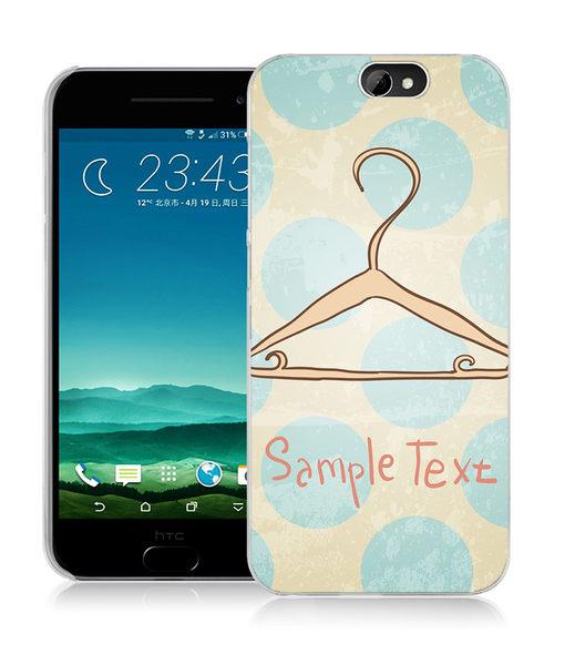 ✿ 3C膜露露 ✿【衣架子 *水晶硬殼】OPPO N3手機殼 手機套 保護套 保護殼