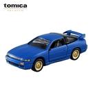 【日本正版】TOMICA PREMIUM 39 日產 SILEIGHTY RPS13改 玩具車 多美小汽車 - 162063