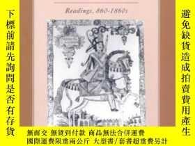 二手書博民逛書店Reinterpreting罕見Russian HistoryY364682 Kaiser, Daniel H