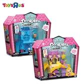 玩具反斗城 迪士尼疊疊城主題場景組