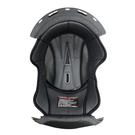 【東門城】ZEUS ZS625 專用內襯 頭頂內襯 安全帽配件