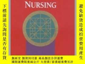 二手書博民逛書店Handbook罕見of Critical Care Nursing-危重護理手冊Y361738 David