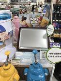 日本hapi roll夏季炒冰機沙冰機 冰淇淋卷酸奶冰盤 秋子逛日本 MKS小宅女