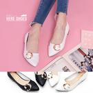 [Here Shoes]跟鞋-MIT台灣...