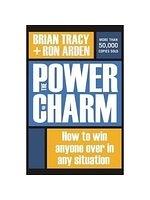 二手書博民逛書店《The power of charm : how to win