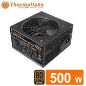 【綠蔭-免運】曜越TR2 500W PRO 電源供應器 銅牌認證