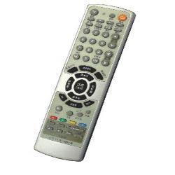 大同 TATUNG 液晶電視專用遙控器【RC-268A】**免運費**