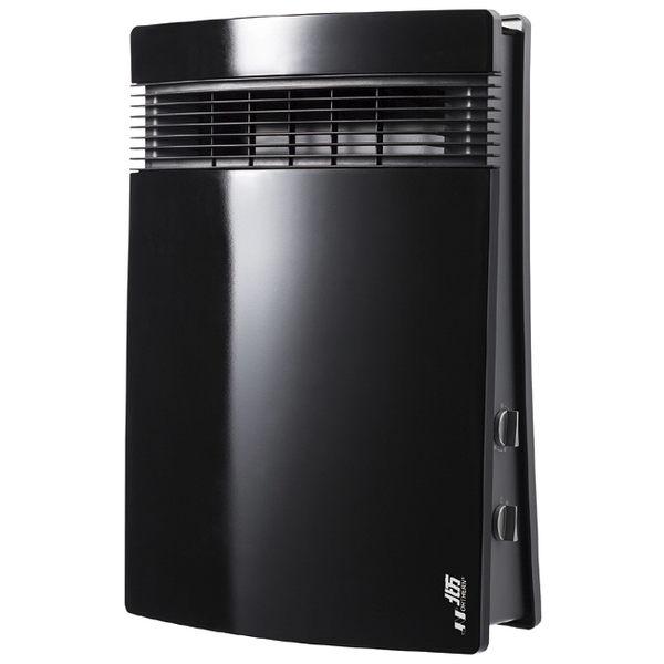 ★北方★直立式陶瓷電暖器 FH-228