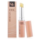 DHC 純欖護唇膏(1.5g)【美麗購】