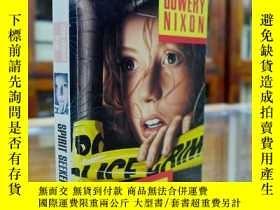 二手書博民逛書店Spirit罕見Seeker《精神的探索者—瓊·洛厄.尼克松 》