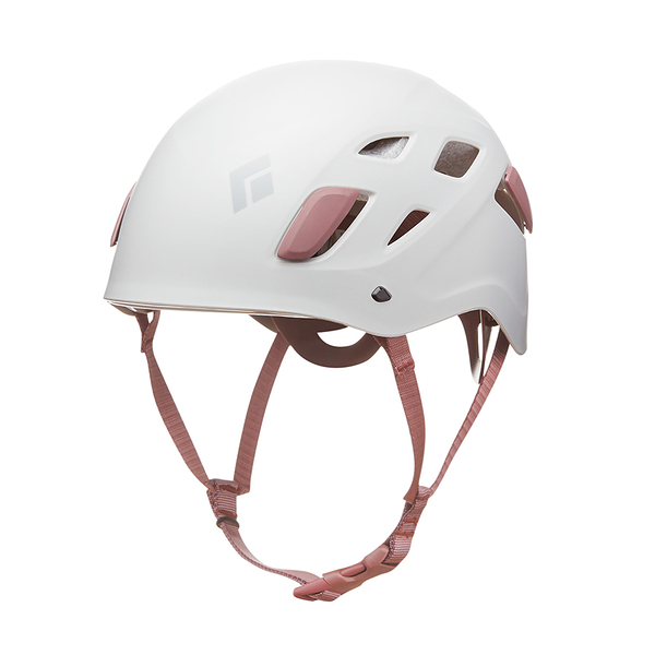 Black Diamond Half Dome w's Helmet 女款安全頭盔 Aluminum