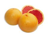 南非葡萄柚*3粒/(約720g組)