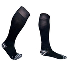 HOYISOX HYRX2次世代設計 腳尖腳跟強化型 專業多功能壓力襪 加壓襪 壓縮襪 慢跑 登山 各種運動 久站