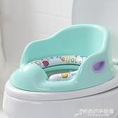 坐便器 兒童馬桶坐便器坐便圈男坐便圈女小孩馬桶蓋墊嬰幼兒座墊圈