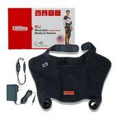 家用肩頸KB-1250(速配鼎醫療用熱敷墊-未滅菌)