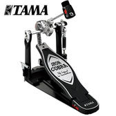 【敦煌樂器】TAMA HP900PN 力量型雙鏈大鼓單踏板