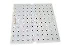 【麗室衛浴】超方便維修口 可貼磁磚增加美觀 M-041-2 30*30CM