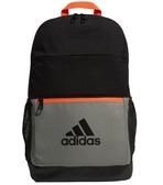 Adidas黑色經典背包-NO.FM6912