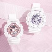 手錶可愛ins電子錶女中學生少女防水原宿風運動 青山市集