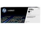 HP CF360A原廠黑色碳粉匣 適用M...